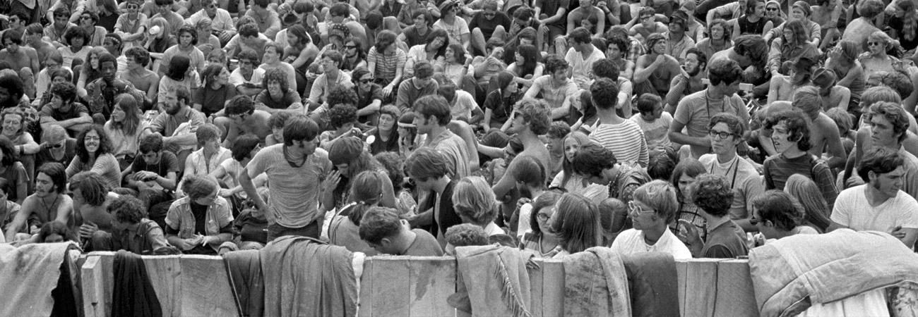 Celebrating-Woodstock-Baron-Wolman-01