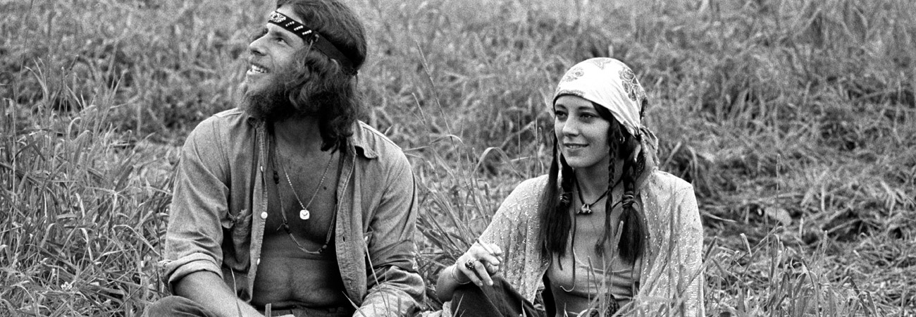 Celebrating-Woodstock-Baron-Wolman-04