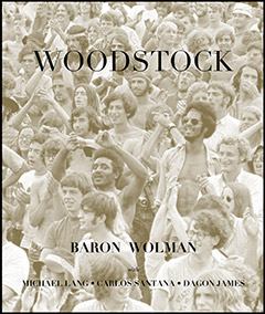 Woodstock-Book-Cover-240-standard